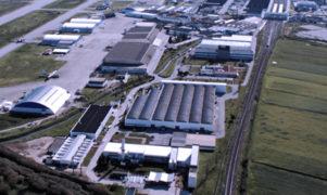 OGMA – Indústria Aeronáutica de Portugal, S.A.