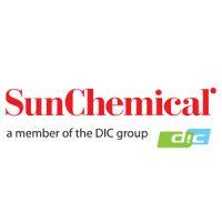 sunchemical
